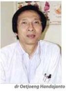 dr-oetjoeng-handajanto