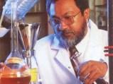 prof-dr-ridzwan-hashim